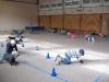 k-anfang-2012-166