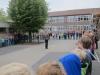 k-Bilder Schulleben 038