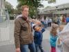 k-Bilder Schulleben 041