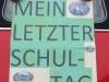 k-Bilder Schulleben 043