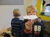 k-Bilder Schulleben 219