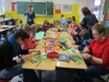 k-Bilder Schulleben 223