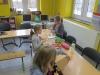 k-Bilder Schulleben 226