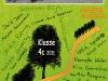 plakat-baum-projekt-gerlach_15x30