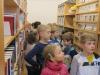 k-Büchereibesuch 361