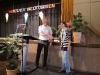 k-sommer-herbst-2012-021