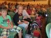 k-sommer-herbst-2012-022
