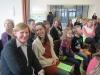 k-Bilder Schulleben 031