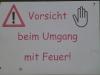 k-feuer-und-flamme-10