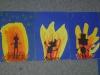 k-feuer-und-flamme-16