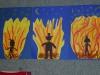 k-feuer-und-flamme-17