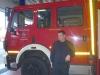 k-feuer-und-flamme-72