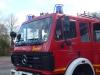 k-feuer-und-flamme-73