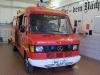 k-sommer-herbst-2012-037