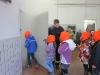 k-sommer-herbst-2012-041
