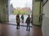 k-sommer-herbst-2012-046