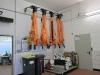 k-sommer-herbst-2012-054