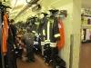 k-sommer-herbst-2012-057
