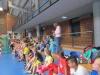 k-Handball 004