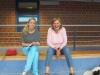 k-Handball 014
