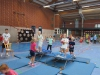 k-Handball 032