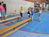 k-Handball 033
