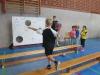 k-Handball 034