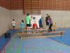 k-Handball 037