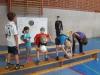 k-Handball 038