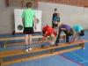 k-Handball 039
