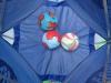 k-Handball 054