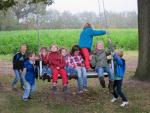 k-sommer-herbst-2012-293