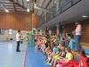 k-Handball website 2