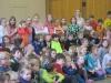 k-Bilder Schulleben 327