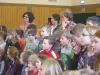 k-Bilder Schulleben 336