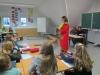 k-Bilder Schulleben 013
