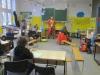 k-Bilder Schulleben 025