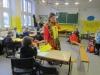 k-Bilder Schulleben 029