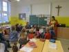 k-Bilder Schulleben 033