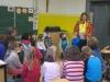 k-Bilder Schulleben 035