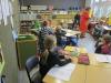 k-Bilder Schulleben 046