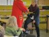k-Bilder Schulleben 049