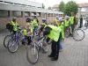 k-fahrradkontrolle