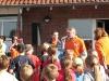 k-bjs-2011-010