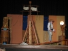 k-theater-2011-018