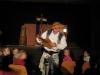 k-theater-2011-023