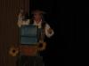 k-theater-2011-027