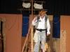 k-theater-2011-043