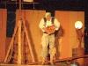 k-theater-2011-049