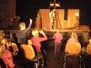 k-theater-2011-053
